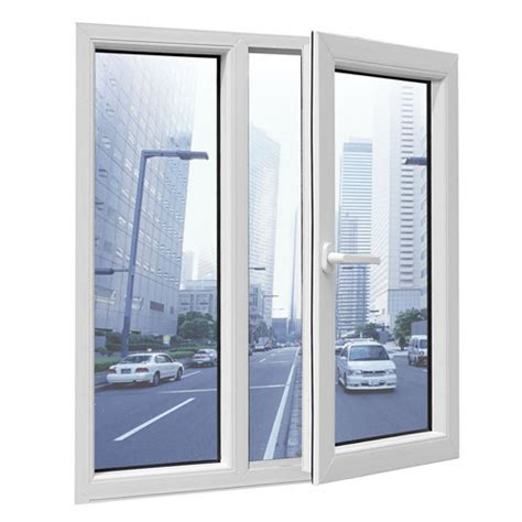 Door Talents Pvt Ltd by Industrial Upvc Profiles And Lesso Upvc Profile