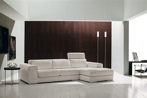divani sme divani con meccanismi per ogni tipo di relax cose di casa