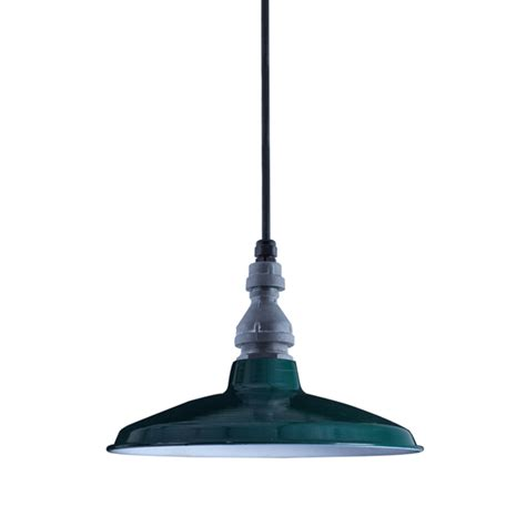 Houston Street Soho Pendant Lighting Barn Light Electric Pendant Lighting Houston