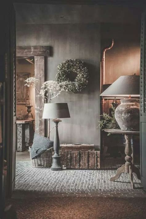 belgian country style 25 best ideas about belgian style on eclectic