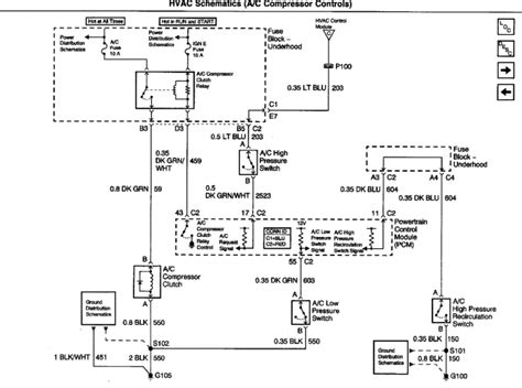 air conditioner capacitor wiring diagram wiring diagrams