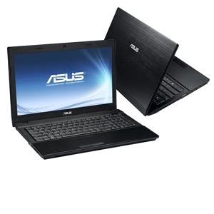 Asus Laptop Intel I3 370m 2 4ghz asus p52f xd1b notebook pc intel i3 370m 2 4ghz 4gb ddr3 320gb hdd dvdrw 15 6 display