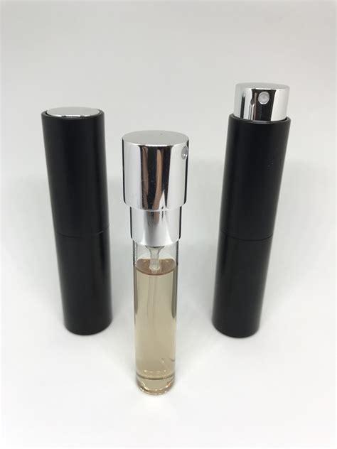 Parfum Giorgio Armani Acqua Di Gio Original Singapore armani acqua di gio absolu edp fragrance split
