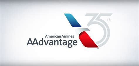 earn up to 700 miles easily with your chance to win 350 000 miles in the miles for - American Airlines Anniversary Giveaway