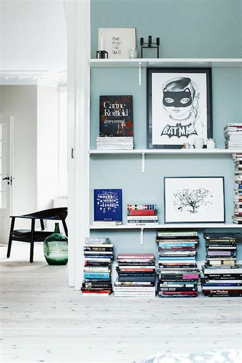 home decorating blog sites sch 246 ne schmeichler sweet home