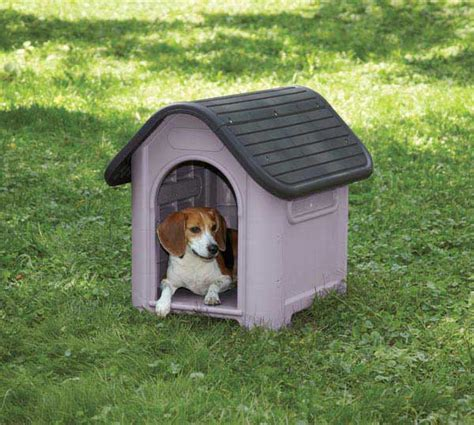 happy dog house guardian gear happy home dog house
