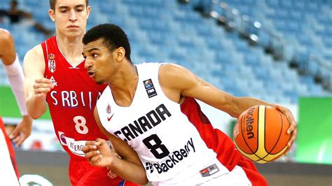 jamal murray recruiting news and rumors a sea of blue scout s take sg jamal murray commits to kentucky wildcats