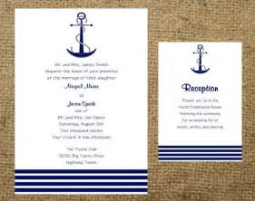 cruise wedding invitations template best template collection
