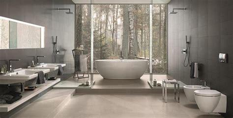 Badezimmer Fliesen Grün by Badezimmer Idee Gr 252 N