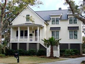 Key West Style Home Designs House Plans