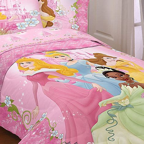 disney princess bedding twin 1000 images about princess comforters for girls on