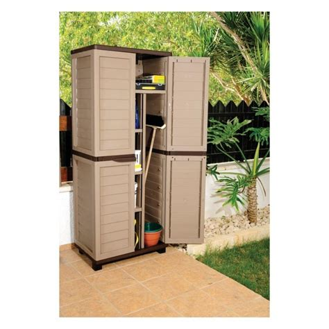 Outdoor Storage Cabinet Waterproof Deck Boxes Awesome Outside Storage Cabinet Outside Storage Cabinet Outdoor Storage Shed Large