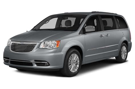 Chrysler Town And Country 2014 by 2014 Chrysler Town And Country Price Photos Reviews