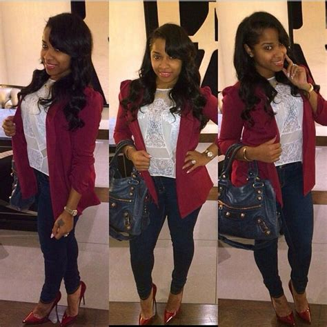 toya wright fashion style 91 best images about fav celebs on pinterest jfk david