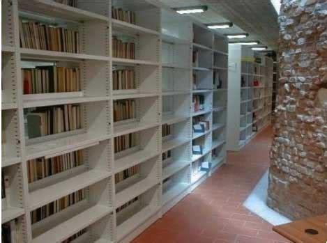 librerie a torino librerie componibili a torino baralis scaffali
