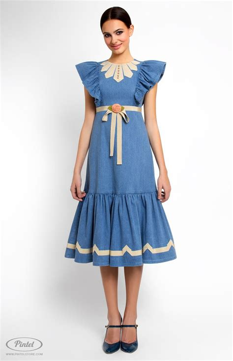 Sleeveless Denim Dress best 25 sleeveless denim dress ideas on
