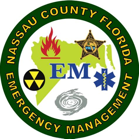 Nassau County Address Search Nassau County Official Website Emergency Management
