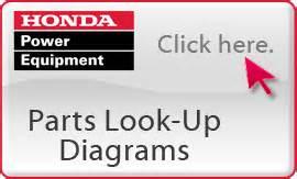 Honda Hrr2169vka Manual Honda Hrx Lawn Mower Parts