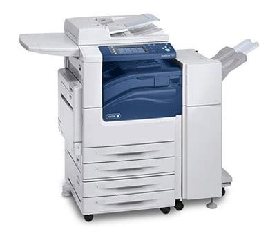 Office Printers by Crisiltech