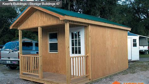 14x30 storage shed relax on a full length porch byler storage building with porch best storage design 2017