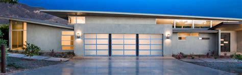 La Overhead Garage Door About Overhead Garage Doors La