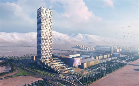 construction iran co mail iran mall tower iran mall west side expansion teheran iran lc partners project management