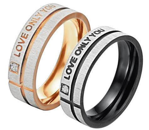 Wedding Hers by His And Hers Wedding Rings Vlhy The Wedding