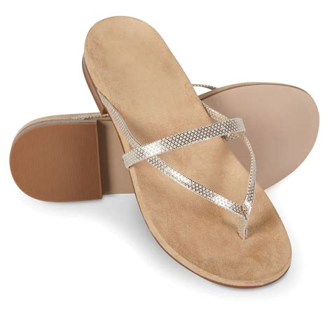sandals plantar fasciitis best sandals for plantar fasciitis best sandals for
