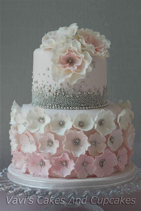 beautiful birthday cakes ideas   pinterest pink cakes birthday cakes
