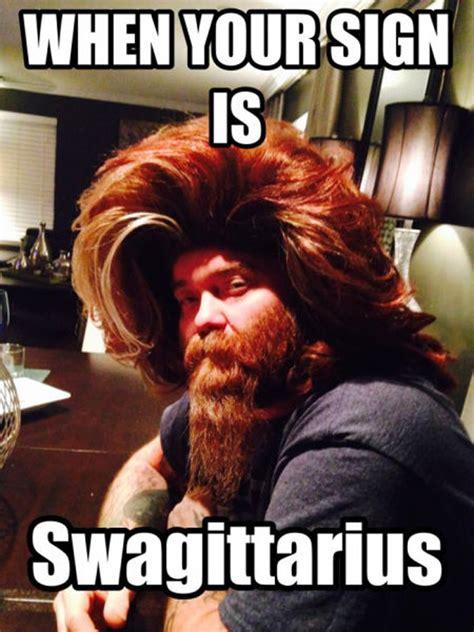 Funny Random Memes - hilarious memes 2015 image memes at relatably com