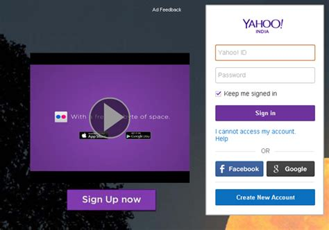email yahoo ph international business yahoo international business