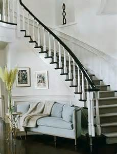 Jennifer Lopez House by Jennifer Lopez S New House Home Bunch Interior Design