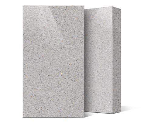 mineralwerkstoff platten hersteller marble basalt mineralwerkstoff platten compac
