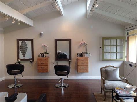 googlehair design salon set up google search salon pinterest the