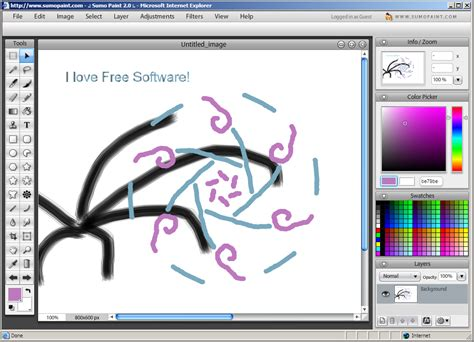 paints online sumo paint free online image editor with advanced features