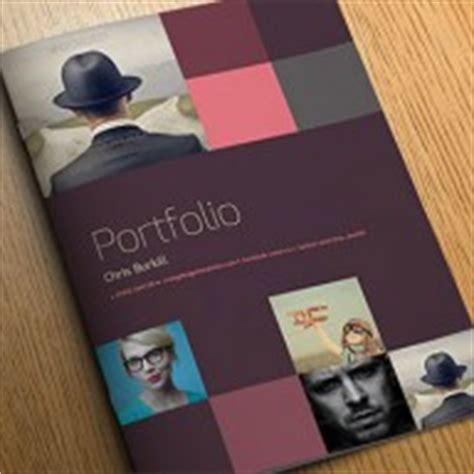 Indesign Portfolio Templates Crs Indesign Templates Graphic Design Portfolio Template Indesign