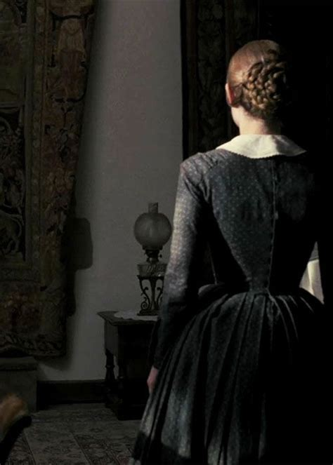 themes in jane eyre and wuthering heights mia wasikowska jane eyre jane eyre 2011
