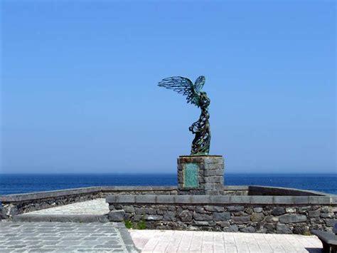 hotel la sirenetta giardini naxos hotel la sirenetta 2 hotels in giardini naxos