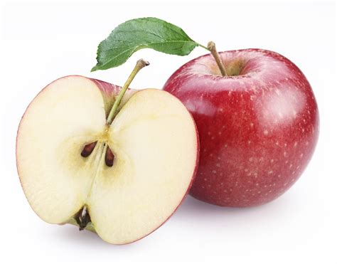 A Apple by An Apple A Day Apple Cranberry Crisp Eat Well Utah