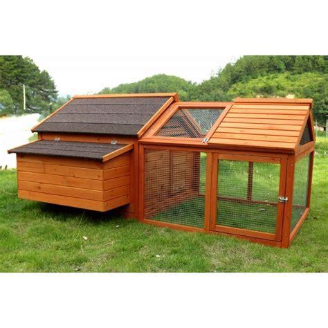 gabbia per polli nome conigliera pollaio recinto gabbia in legno per polli
