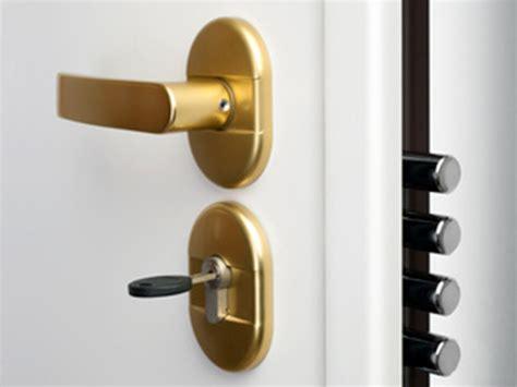 pronto intervento porte blindate porte e serrature di sicurezza