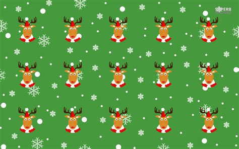 xmas pattern backgrounds great christmas wallpaper sites images christmas pattern