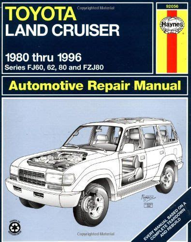 best auto repair manual 2008 toyota land cruiser interior lighting 13 best toyota land cruiser manuals images on toyota land cruiser manual and repair