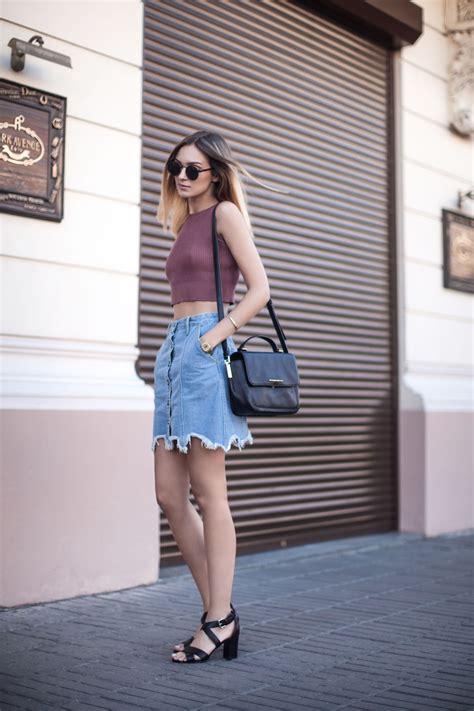 shein fashion agony daily outfits fashion trends
