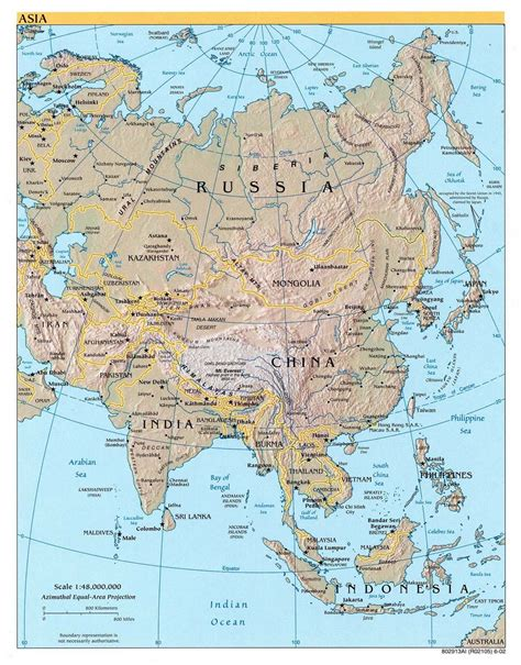 asia s asia maps perry casta 241 eda map collection ut library online