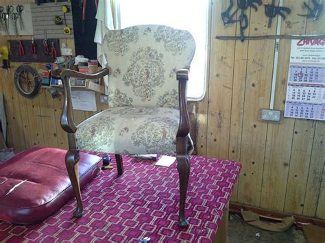 gallery east coast upholstery
