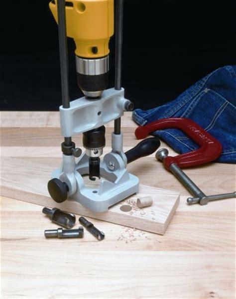 black decker akkuschrauber general tools 36 37 accu precision drill guide new