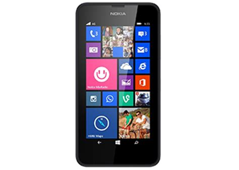 payg mobile nokia lumia 635 on vodafone pay as you go payg mobile
