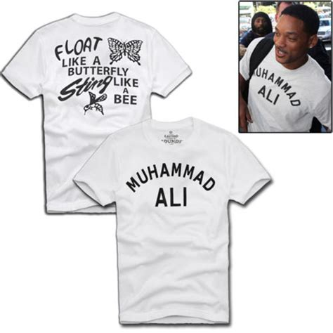 Hoodie Muhammad Ali Hitam 6 Zemba Clothing plus size summer muhammad ali t shirt hip hop cotton t