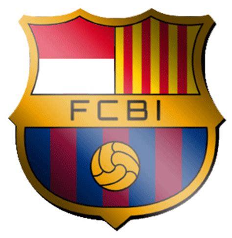 Barca Logo 06 amier jr official website gambar animasi gif logo fc